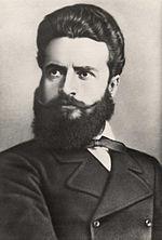 150px-Hristo-Botev-circa-1875