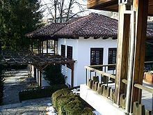220px-Botev_House