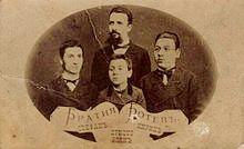 Botev-brothers-1876