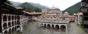 ремонтират-рилския-манастир-5118