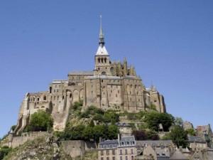 BIG_Normandia_2_1326459464380