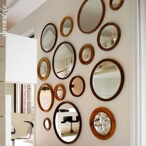 decorar-con-espejos-de-pared