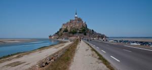 franciq-se-gordee-s-mon-sen-mishel_852