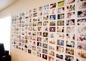 photos-wall-1