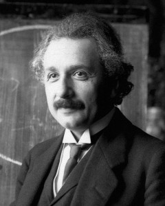 800px-Einstein1921_by_F_Schmutzer_4