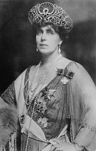 200px-Queen_Mary_of_Romania_2
