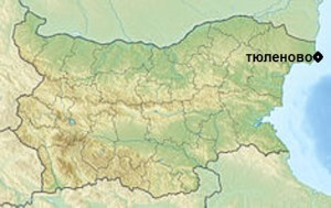 235px-Relief_Map_of_Bulgaria