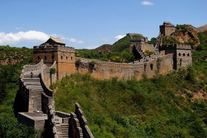 800px-20090529_Great_Wall_8185