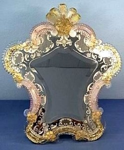 156736966_la2jj12-beautiful-medium-murano-art-glass-mirror-vintage
