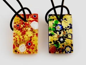 CAMILA_PECAM-2_pendants