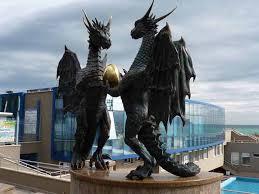 драконии