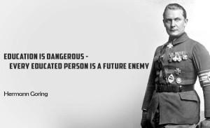 Гьоринг