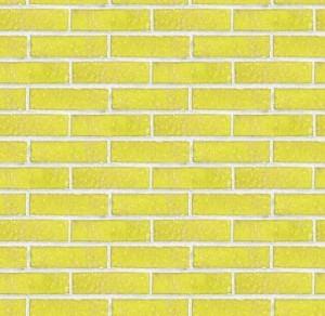 yellow_bricks_wall_seamless_background_texture
