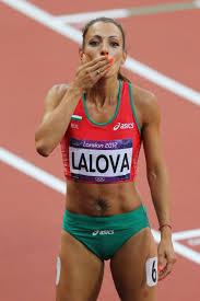 Лаловаhttps://www.art1a1d.com/2016/08/17/laolava-olimpiada-rio-sport/<a href=
