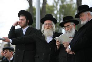евреи2