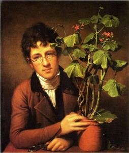 ale-american-painter-1778-1860-rubens-peale-with-a-geranium-1801-2
