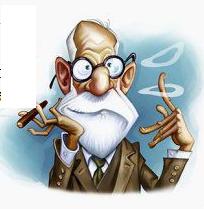 Зигмунд-Фройд-мъдри-мисли