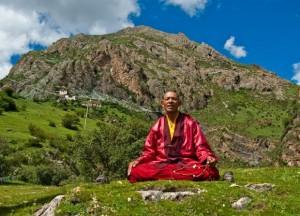 https://www.art1a1d.com/wp-content/uploads/2017/06/Buddhist_monks_of_Tibet10.jpg
