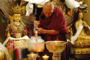 https://www.art1a1d.com/wp-content/uploads/2017/06/tibet.jpg