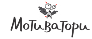 3007_logo