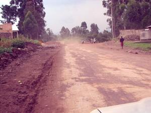 https://www.art1a1d.com/wp-content/uploads/2017/07/Congo-1.jpg