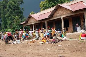 https://www.art1a1d.com/wp-content/uploads/2017/07/Congo-2.jpg