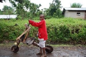 https://www.art1a1d.com/wp-content/uploads/2017/07/Congo-3.jpg