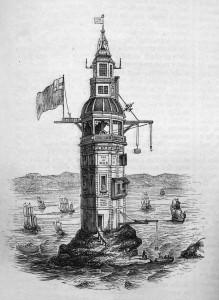 https://www.art1a1d.com/wp-content/uploads/2017/07/Eddystone_lighthouse01-219x3