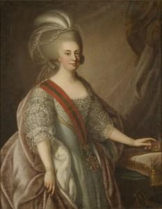 https://www.art1a1d.com/wp-content/uploads/2017/07/Maria_I_Queen_of_Portugal_-_Giuseppe_Troni_atribuído_Turim_1739-Lisboa_1810_-_