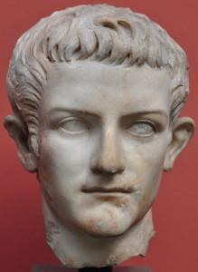 https://www.art1a1d.com/wp-content/uploads/2017/07/Original-head-of-Caligula.jpg