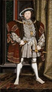 https://www.art1a1d.com/wp-content/uploads/2017/07/Workshop_of_Hans_Holbein_the_Younger_-_Portrait_of_Henry_VIII_-_Google_Art_Project.jpg
