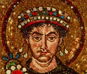 https://www.art1a1d.com/wp-content/uploads/2017/07/justinian-closeup-from-a-mosaic.jpg
