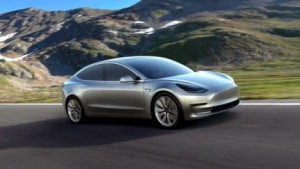 https://www.art1a1d.com/wp-content/uploads/2017/07/thumb-25369-Tesla_Model_3-2.jpg