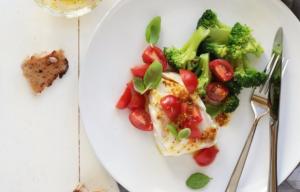 https://www.art1a1d.com/wp-content/uploads/2017/07/treska-brokoli-pomidori.png