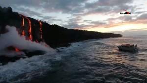 https://www.art1a1d.com/wp-content/uploads/2017/07/vulcao-Kilauea.jpg