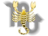 https://www.art1a1d.com/wp-content/uploads/2017/08/scorpion.jpg