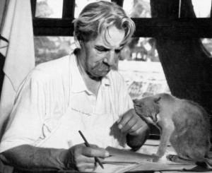https://www.art1a1d.com/wp-content/uploads/2017/09/albert-schweitzer-cat.jpg
