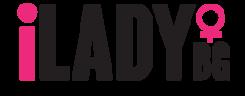 https://www.art1a1d.com/wp-content/uploads/2017/09/lady-logo-slogan.png