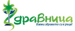 https://www.art1a1d.com/wp-content/uploads/2017/09/logo-new.jpg