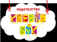 https://www.art1a1d.com/wp-content/uploads/2017/09/logo.pngerer.png