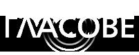 https://www.art1a1d.com/wp-content/uploads/2017/09/logo1.png