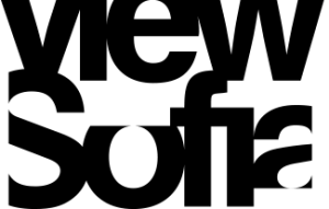 https://www.art1a1d.com/wp-content/uploads/2017/09/logo_header.png