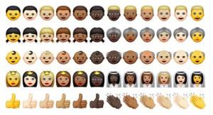 https://www.art1a1d.com/wp-content/uploads/2017/10/emoji-cult-of-mac.jp