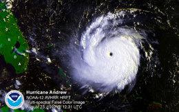 hurricane-andrew-florida_f_improf_260x172