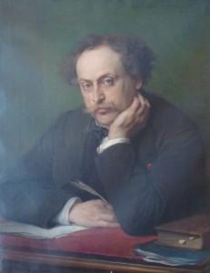 Portrait-of-A.-Dumas-fils
