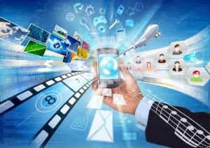 badeshteto-na-mobilnite-tehnologii