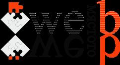 webmiasto-logo
