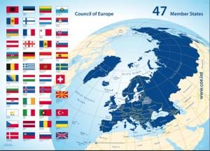 CONSEJO-DE-EUROPA
