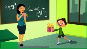 Mocomi_Wallpapers_TeacherDay_05