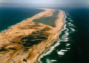 Sable-Island